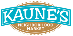 Kaune's Neighborhood Market: Santa Fe's Gourmet Boutique Grocery